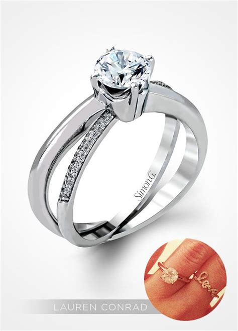Engagement Ring Prices by Best Engagement Ring Prices Engagement Ring Usa