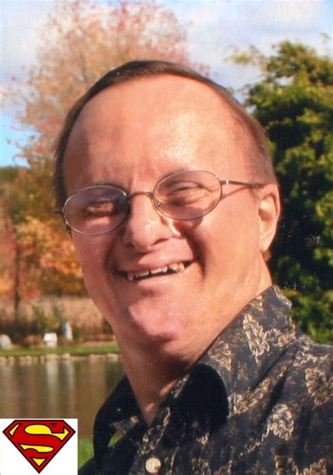 obituary for ken smalec misiuk funeral home chesaning mi
