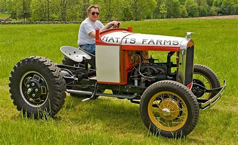 doodlebug tractor pictures 17 best images about tractors on heavy