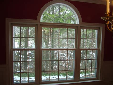 Palladium Windows Window Treatments Designs Palladian Window Shades Robinson House Decor Palladian Window With Common Features