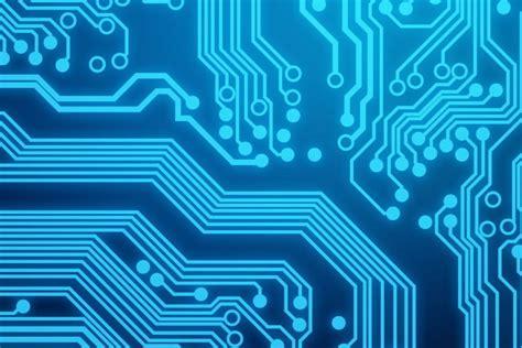 circuit board wallpaper wallpapertag