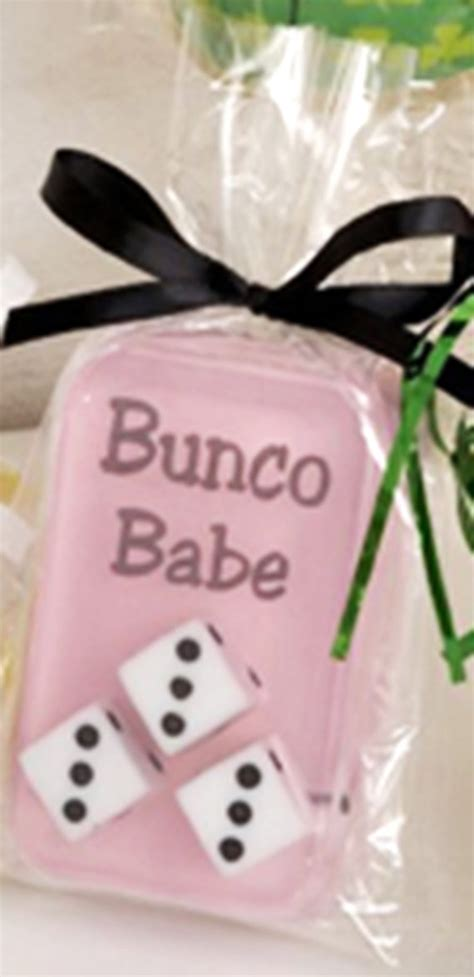 17 best images about bunco on pinterest bunco themes