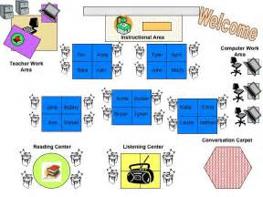 Floor Plan For Preschool Classroom by Elementary Classroom Floor Plans 171 Floor Plans