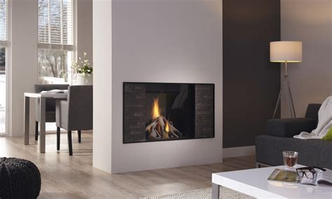 Chimneyless Fireplace by Gas Fires South Liverpool Amberglow Fireplaces