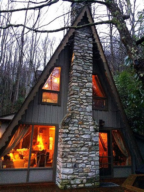 a frame cottage 35 most beautiful a frame cabins you can dreaming home