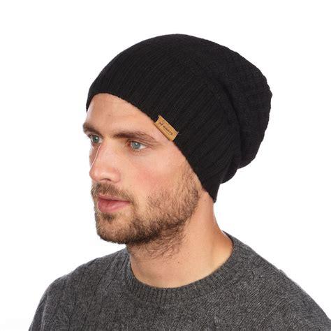 knitted beanie beanies for beanie ville
