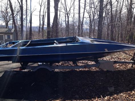 hydrostream speed boats for sale speed boats for sale hydrostream speed boats for sale