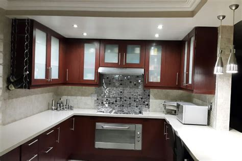 home kitchen design price kitchen designs and prices