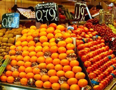 Anggur Usa mau belanja apel anggur dan jeruk ini dia harga khususnya di supermarket