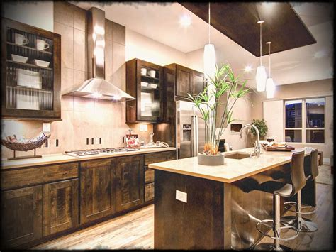 simple kitchen designs photo gallery full size of kitchen modern designs modular photos small