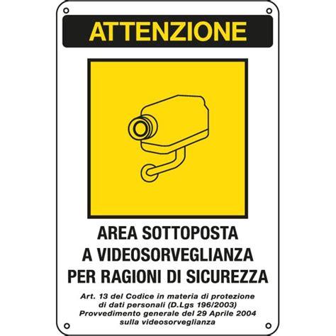 cartelli ufficio cartelli segnaletici 3337 ufficio