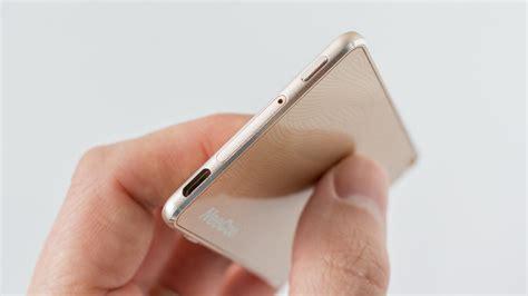 best dual sim phones review best dual sim phones 2017 top dual sim smartphone reviews