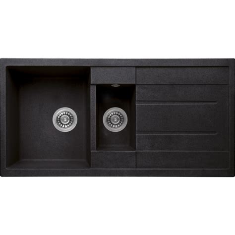 silgranit sink vs stainless steel composite granite sinks vs stainless steel enchanting