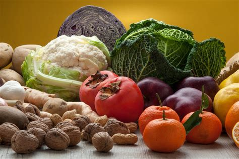 vegetables only diet fruit and vegetables aren t only for a healthy