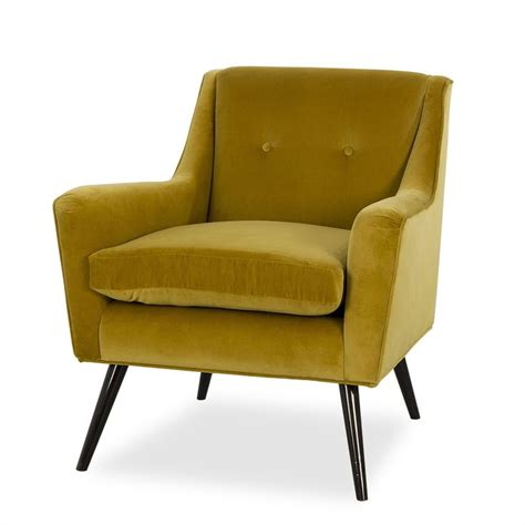 kelly hoppen armchair 98 best images about collaboration kelly hoppen for resource decor on pinterest