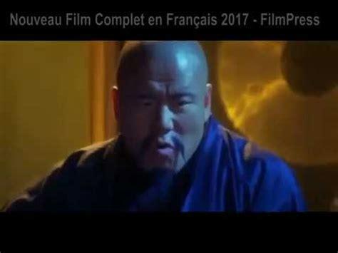 film 2017 complet film d amour romantique complet en francais 2017 film