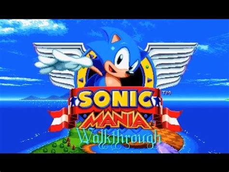 ej 233 rcito argentino 2016 youtube sonic 1 mania edition walkthrough shc 2016 youtube