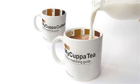 Cool Coffee Mug by 15 Beautiful And Unusual Mugs Cups Design Design Swan