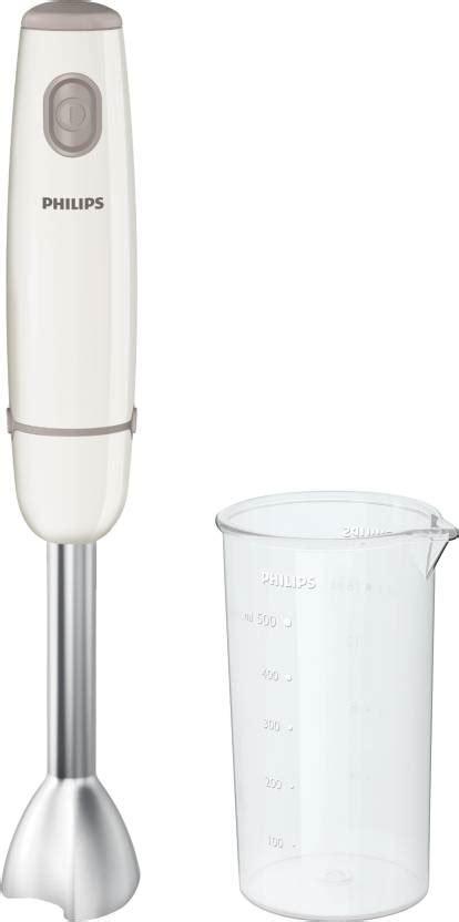 Philips Blender 550 Watt philips hr1604 00 550 w blender price in india buy