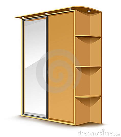 Design This Home Hack Tool Download by Vector Wooden Wardrobe Mirror Royalty Free Stock Photo