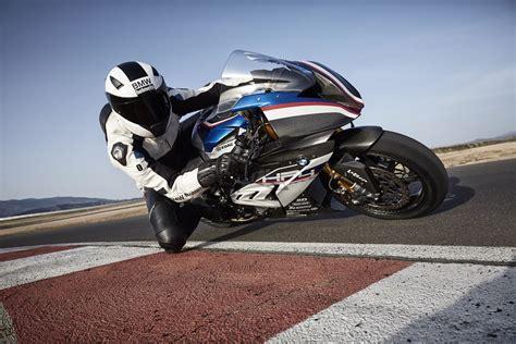 Motorrad Gebraucht Kaufen At by Gebrauchte Bmw Hp4 Race Motorr 228 Der Kaufen
