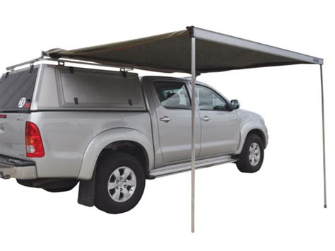silver top awnings prices howling moon safari awning 4x4 gear reviews