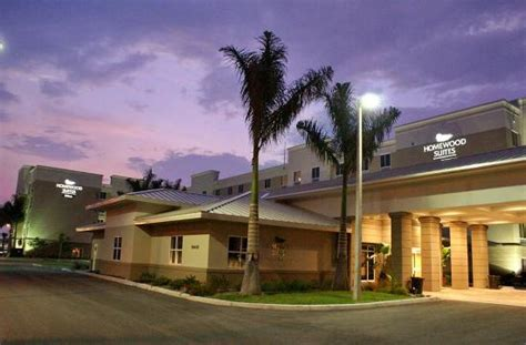 Mba Airport Fort Myers by What To Do In Fort Myers Tripadvisor