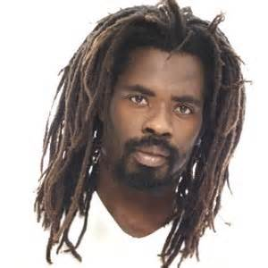 hairstyles for rasta pin rasta hairstyles pictures on pinterest