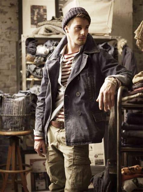 25 rustic s fashion ideas in 2016 mens craze