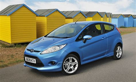 cheap new ford cars new car sales dip again in june to complete year of falls