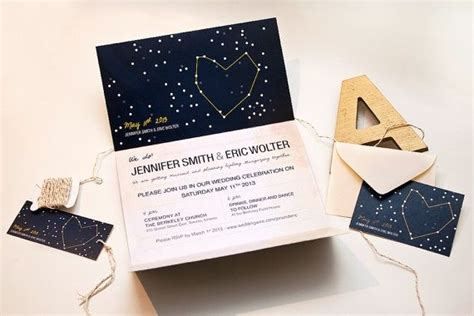 Wedding Invitation Taiwan by 17 Best Images About Taiwan Wedding Invitation On