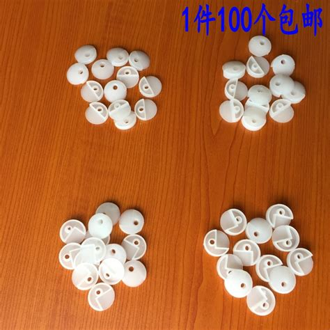 mirror clips for glass inserts in cabinet doors cabinet usd 6 78 cabinet door glass fixture bookcase glass