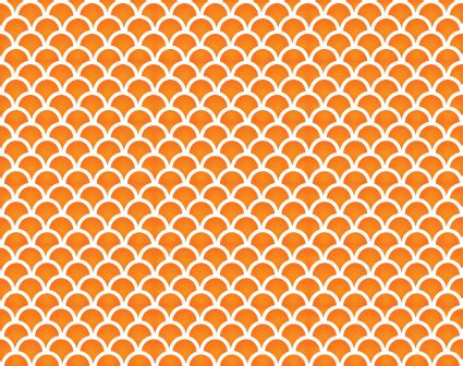 moroccan pattern free svg moroccan patterns no 1 free vector 4vector