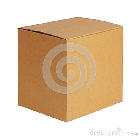 square cardboard box stock images image 29889354 square cardboard box stock images image 33243454