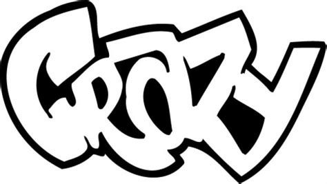 graffiti styles coloring pages best graffiti world graffiti sketches graffiti coloring