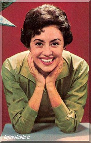 caterina valente oggi caterina valente musica italiana biografia discografia