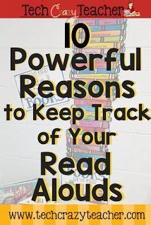 8 Reasons To Keep Reading Allwomenstalk by 25 Best Ideas About Classroom Displays On