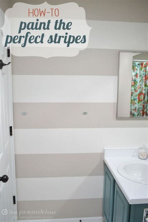 behr paint colors white truffle how to paint the stripes diy pins i