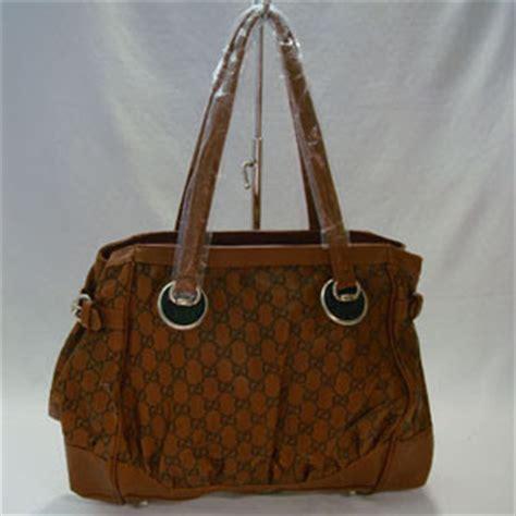 Tas Gucci Kuliet 2009 3 branded handbags gucci suckey fullmoon