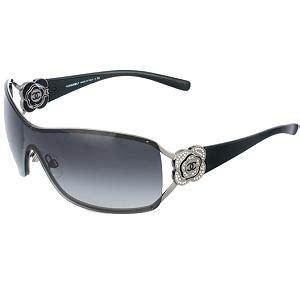 kacamata sunglass chanel 4114 polarized hijau 2 chanel sunglasses shields www tapdance org
