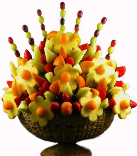 imagenes de flores y frutas flores de fruta para mam 225 recet 237 n