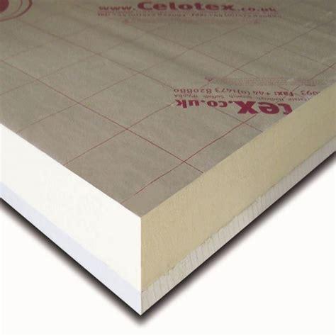 isolante termico per soffitti cartongesso come isolante termico materiali da