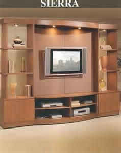 entertainment wall units modern modern entertainment wall units home design inside