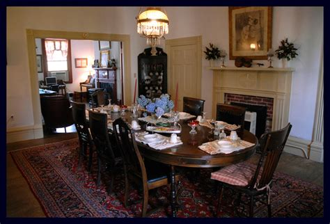 bed and breakfast bend oregon what to expect at