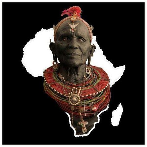 mother africa mother africa africa the motherland pinterest