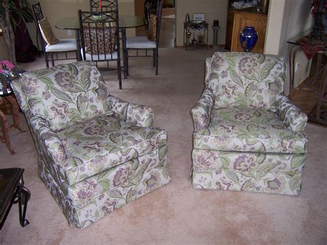 Carol Bowles1 Rose City Upholstery