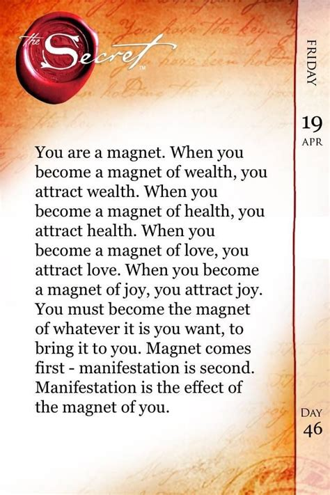 manifesting with the attract a of happiness purpose and fulfillment with heaven s help books manifesting abundance quotes quotesgram