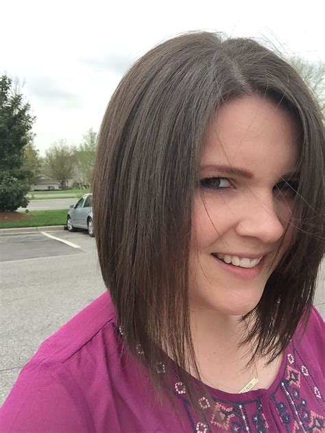 beautiful lengths donation free haircut 2015 the chop my hair donation story still being molly