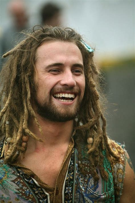 hairstyles of the hippies men aussie guys with dreadlocks hot oh how i love thee
