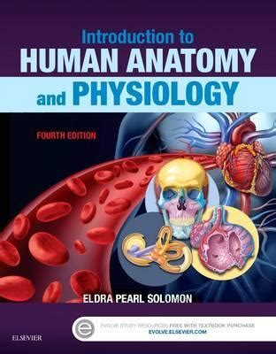 anatomy colouring book dymocks introduction to human anatomy and physiology eldra pearl